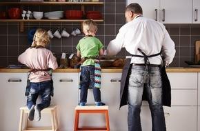 IKEA Deutschland GmbH & Co. KG: Weltfrauentag: Chancengleichheit ist ein Menschenrecht