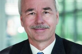 Bankenfachverband e.V.: Bankenfachverband wählt neuen Vorstand: Wagner (CreditPlus Bank) wird Vorsitzender