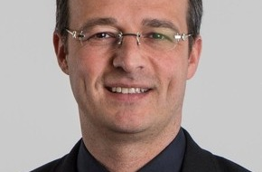 Edwards Lifesciences Corporation: Les Suisses prennent-ils soin de leur coeur? / Premier sondage européen sur la connaissance des maladies des valves cardiaques:  publication des résultats pour la Suisse