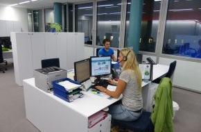 """alltours flugreisen gmbh: alltours hat die servicefreundlichste Hotline aller deutschen Reiseveranstalter / Technik-Magazin """"Chip"""" testet den Telefonservice von 250 Unternehmen"""