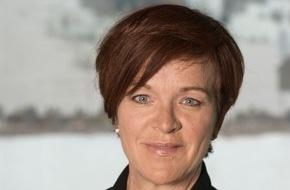 Bourbaki Panorama Luzern: Wechsel in der Leitung des Bourbaki Panorama Luzern: Irène Cramm wird neue Museumsleiterin