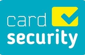 Schweiz. Kriminalprävention / Prévention Suisse de la Criminalité: www.card-security.ch: è il nuovo portale che la polizia inaugurerà con l'inizio delle vacanze estive per rendere più sicuro l'uso delle carte di credito e di debito (IMMAGINE)