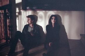 Migros-Genossenschafts-Bund Direktion Kultur und Soziales: 17e édition de m4music, le festival de musique pop du Pour-cent culturel Migros / m4music 2014: zoom sur la journée lausannoise