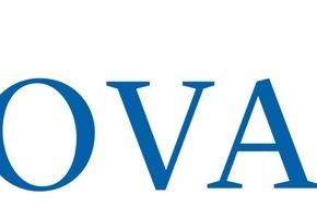 Novartis Pharma Schweiz AG: Das Medikament Cosentyx® (Secukinumab) gegen Schuppenflechte gewinnt den Innovationspreis Prix Galien Suisse 2016 (FOTO)