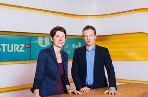 Publikumsrat SRG Deutschschweiz: Radio SRF 1: «BuchZeichen» und SRF 1: «Kassensturz»: Kleine (Bücher)-Insel und optimale Trimedialität