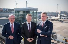 Initiativkreis Ruhr GmbH: Initiativkreis Ruhr schärft sein Profil als Impulsgeber für die Region