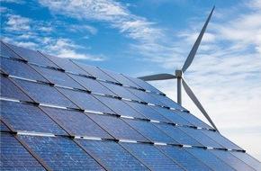 MEP Werke: Aktuelle Emnid-Umfrage zur Energiewende bestätigt Geschäftsmodell der MEP Werke