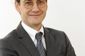 BSI SA: BSI-Gruppe (Generali) - Finanzergebnis 2011