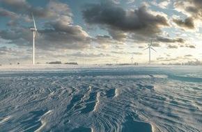 BKW Energie AG: Exercice 2015 / BKW présente à nouveau un solide résultat