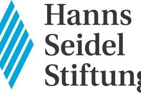 Hanns-Seidel-Stiftung: Fachgespräch / Reform des Prostitutionsgesetzes: Gegen Menschenhandel und Zwangsprostitution