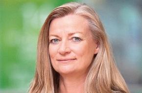DEG - Deutsche Investitions- und Entwicklungsgesellschaft: Christiane Laibach neue DEG-Geschäftsführerin