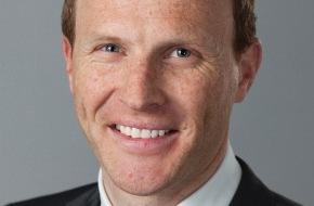 Sunrise Communications AG: Sunrise erweitert sein Management Team - zwei Top Manager von Colt und eine Expertin für Kundenzufriedenheit neu an Bord