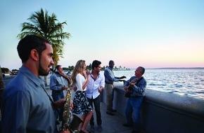 alltours flugreisen gmbh: alltours bietet in Mexiko, Kuba und der Dominikanischen Republik mehr Auswahl / Der Trend zu Fernreisen in die Karibik setzt sich im Winter und Sommer fort