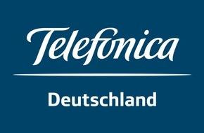 Telefónica Deutschland Holding AG: Vorläufige Kennzahlen Januar bis September 2015: Telefónica Deutschland erhöht OIBDA in den ersten neun Monaten 2015 um 16 Prozent
