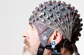 g.tec medical engineering GmbH: Revolutionäre Schlaganfalltherapie durch Brain-Computer Interface und Neurotechnologie
