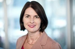 dpa Deutsche Presse-Agentur GmbH: dpa-Story erzählt große Themen auf neue Weise - Petra Kaminsky übernimmt Leitung