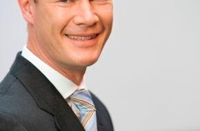 Haufe Akademie: Haufe Akademie Inhouse erweitert ihre Geschäftsführung / Mit Torsten Bittlingmaier ist ein Experte im Talent Management gewonnen
