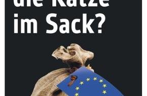Campact e.V.: Über 20.000 Campact-Aktive machen Europawahl zur Volksabstimmung über TTIP-Freihandelsabkommen (FOTO)