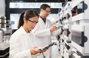 AbbVie Deutschland GmbH & Co KG: Komplexe Biologika/Biosimilars - Kein Austausch ohne medizinischen Grund