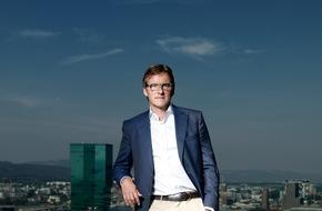Migros-Genossenschafts-Bund: Dieter Berninghaus verlässt die Migros