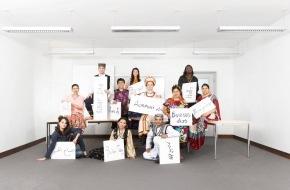 Klubschule Migros: Ecole-club Migros: un vent de fraîcheur et un nouveau look