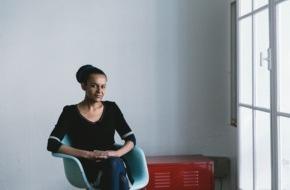 Migros-Genossenschafts-Bund Direktion Kultur und Soziales: Migros-Kulturprozent: Neuausrichtung der Literaturförderung / Neues Mentoratsprogramm in der Literaturförderung