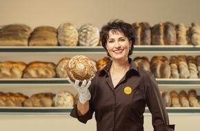 Pistor Holding Genossenschaft: Pistor offre une campagne de sympathie à la boulangerie