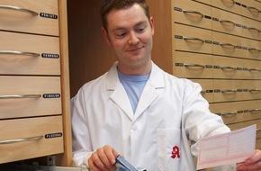ABDA Bundesvgg. Dt. Apothekerverbände: Rabattarzneimittel: Kassen sollten Patienten entlasten und Ausschreibungen an mehrere Hersteller vergeben