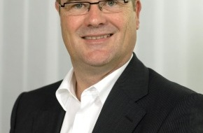 local.ch: Riccardo Griglio, nouveau responsable des médias électroniques à local.ch