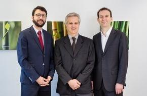 Universitäre Fernstudien Schweiz: eLearning Wallis 3.0: ein Pionierprojekt im Zeichen der Innovation und Zusammenarbeit im Wallis