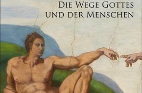 Olona Edition: Willkürliche Zensur auf Facebook