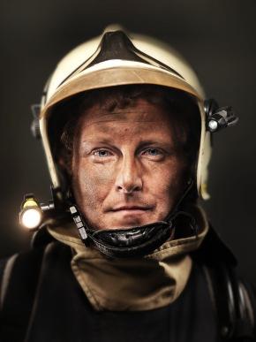 PR-Bild Award 2012: Auf der Suche nach den besten PR-Fotos