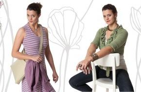 claro fair trade AG: Ein Modelabel mit sozialer Verantwortung