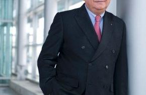 Messe Düsseldorf: Konzernumsatz im Geschäftsjahr 2011 gestiegen: Düsseldorfer Messechef setzt Erfolgskurs fort