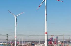 Nordex SE: Nordex eröffnet Ausstellung im Kundenzentrum von HAMBURG ENERGIE (mit Bild)