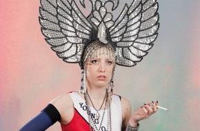 Migros-Genossenschafts-Bund Direktion Kultur und Soziales: 16. Ausgabe von m4music, dem Popmusikfestival des Migros-Kulturprozent / m4music 2013: Programm komplett
