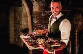 LIDL: Die kulinarische Vielfalt Spaniens und Portugals erleben - mit der iberischen Woche bei Lidl ab 25.08.