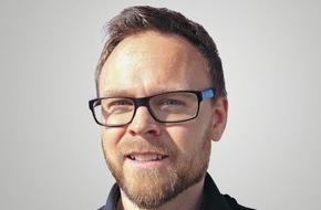 Opacc Software AG: Marco Stuber von Opacc neu im Vorstand von ICT Berufsbildung Zentralschweiz