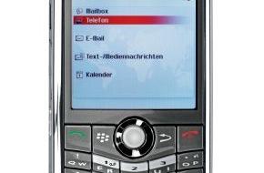 Vodafone GmbH: Vodafone Handys und Smartphones