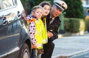 Polizeipressestelle Rhein-Erft-Kreis: POL-REK: Achtjähriger verletzt - Bergheim