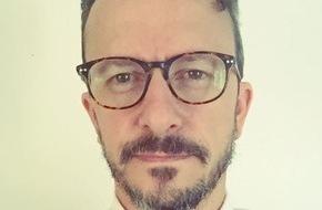 SWI swissinfo.ch: Philipp Meier wird Community Developer bei SWI swissinfo.ch
