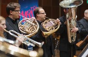 """SWR - Südwestrundfunk: """"SWR2 Tag der Musik"""": Begegnungen und Entdeckungen / Chöre und Ensembles aus Baden-Württemberg und Rheinland-Pfalz / Musikprojekte von und mit Flüchtlingen"""
