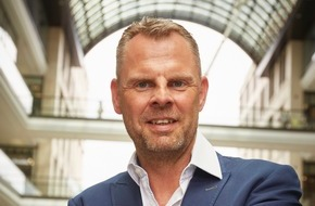 Travel Partner GmbH: Travel Partner: Mitgründer Hannes Winkler überträgt Anteile an Management-Kollegen
