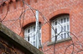 """ZDFinfo: """"Unschuldig hinter Gittern - Weggesperrt und abgehakt"""" / ZDFinfo-Dokumentation über die Opfer von Fehlurteilen"""