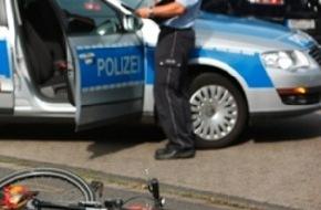 Polizeipressestelle Rhein-Erft-Kreis: POL-REK: Unfallbeteiligten gesucht - Frechen