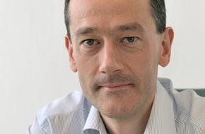 Ford-Werke GmbH: Wechsel in der Werkleitung bei Ford in Köln: Vic Daenen übernimmt die Position von Rene Wolf