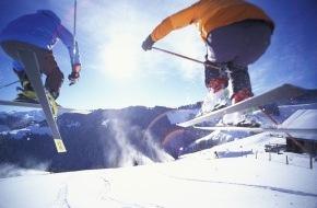 SkiWelt Wilder Kaiser-Brixental Marketing GmbH: Ski-WM der Landjugend und Jungbauernschaft in Westendorf