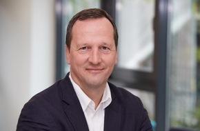 news aktuell GmbH: Mehr Reichweite und Relevanz für PR-Inhalte: news aktuell startet ots-Tutorial