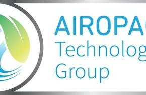 Airopack Technology Group: Airopack Technology Group: Bereit für globales Wachstum als alleiniger Eigentümer von Airolux - Airopack Technologie revolutioniert die Verpackungsindustrie