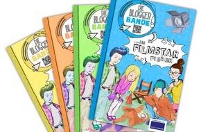 Unternehmensgruppe ALDI SÜD: Stiftung Lesen unterstützt ALDI SÜD bei Buchaktionen